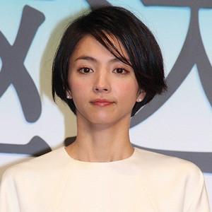 満島ひかり - 女優、歌手・元 Folder 5