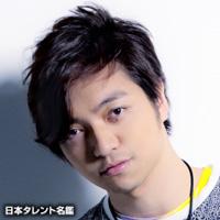 三浦大知 - 歌手、振付師