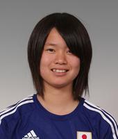 三浦桃 - 女子サッカー選手