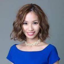 三輪麻未 - タレント、モデル