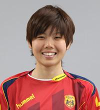 三宅史織 - 女子サッカー選手