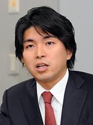 宮崎謙介 - 元政治屋