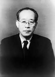 溝口健二 - 映画監督