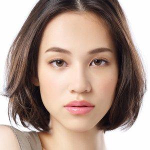 水原希子 - モデル、女優