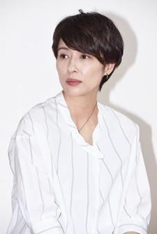 水野美紀 - 女優