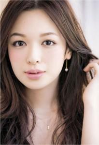 森絵梨佳 - タレント、女優、モデル