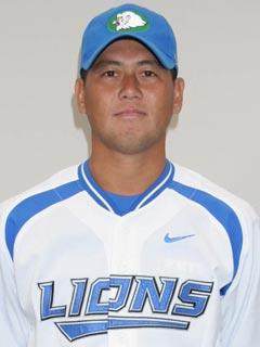 森慎二 - 元プロ野球選手、コーチ