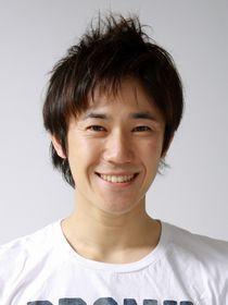 森渉 - 俳優、タレント