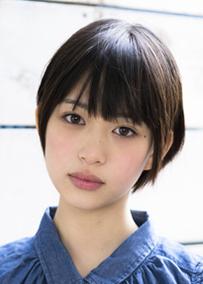 森川葵 - 女優、モデル