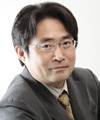 森野恭行 - 自動車評論家