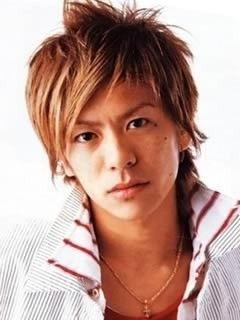 森田剛 - 俳優、タレント、歌手・V6