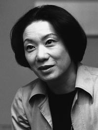 向田邦子 - 脚本家、作家
