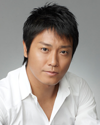 永井大 - 俳優
