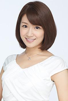長野美郷 - タレント、アナウンサー