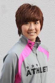 永里亜紗乃 - 元女子サッカー選手