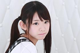 長澤茉里奈 - タレント、歌手・元 放課後プリンセス