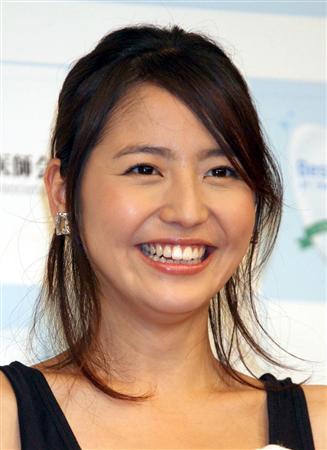 長澤まさみ - 女優