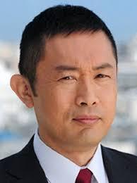 内藤剛志 - 俳優、タレント、司会者