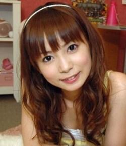 中川翔子 - タレント、歌手