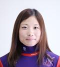 中島麻衣 - 女子サッカー選手
