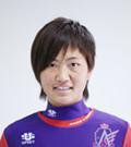 中島麻里 - 女子サッカー選手