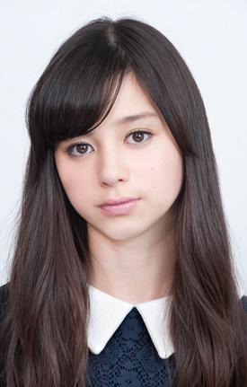 中条あやみ - 女優、モデル、タレント