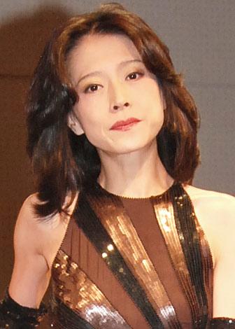 中森明菜 - 歌手、女優