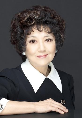 中村紘子 - ピアニスト