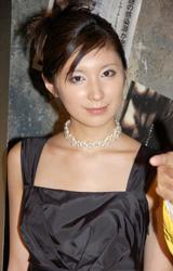 仲村みう - タレント、女優