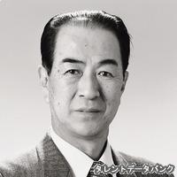 中村鶴蔵 - 歌舞伎役者・五代目