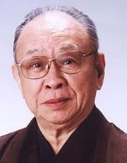 中村梅之助 - 歌舞伎役者・四代目