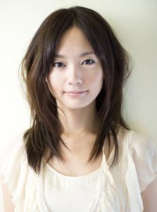 中村ゆり - 女優、歌手・元 YURIMARI