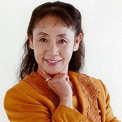 中山美保 - お笑いタレント