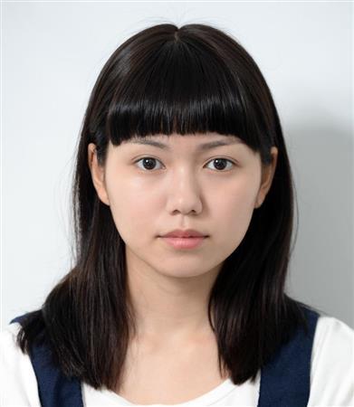 二階堂ふみ - モデル、女優