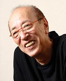 蜷川幸雄 - 演出家、映画監督、俳優