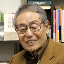 西田善夫 - スポーツ評論家、元アナウンサー