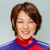 西村温美 - 元女子サッカー選手