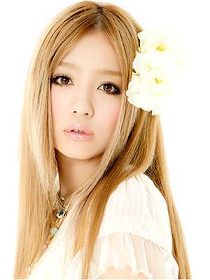 西野カナ - 歌手
