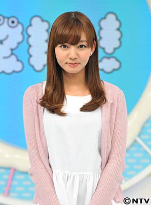 にわみきほ - モデル、歌手・キャナァーリ倶楽部
