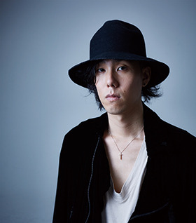 野田洋次郎 - 俳優、ミュージシャン・RADWIMPS