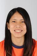 野口美也 - 女子サッカー選手