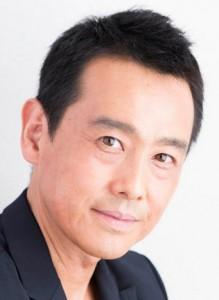 野村宏伸 - 俳優