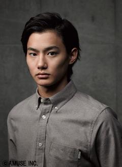野村周平 - 俳優