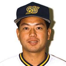 野村貴仁 - 元プロ野球選手、元コーチ、犯罪者