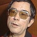 野坂昭如 - 作家、歌手、タレント