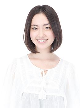 織田美織 - 女優