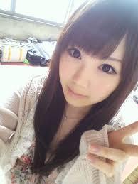 小田桐奈々 - タレント、歌手・放課後プリンセス
