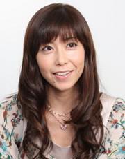 緒方かな子 - タレント