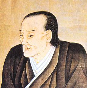 緒方洪庵 - 蘭学者、文化7年7月14日生