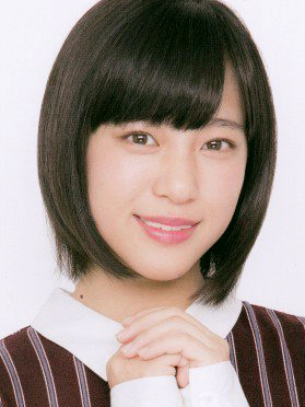 麗奈 (女優)の画像 p1_18